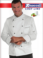 isacco_chef_l_2016