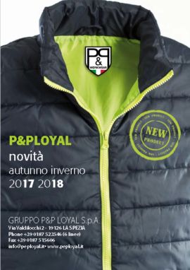 catalogo_peployal2018