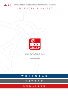 siggi_workwear-safety19
